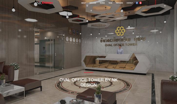 NK Design