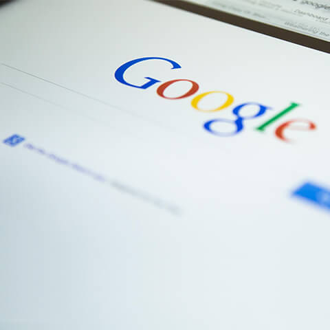Do you need an Google SEO?