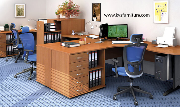 KVS Furniture