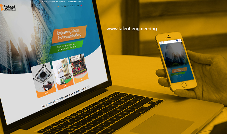 Talent Engineering Solution Cambodia
