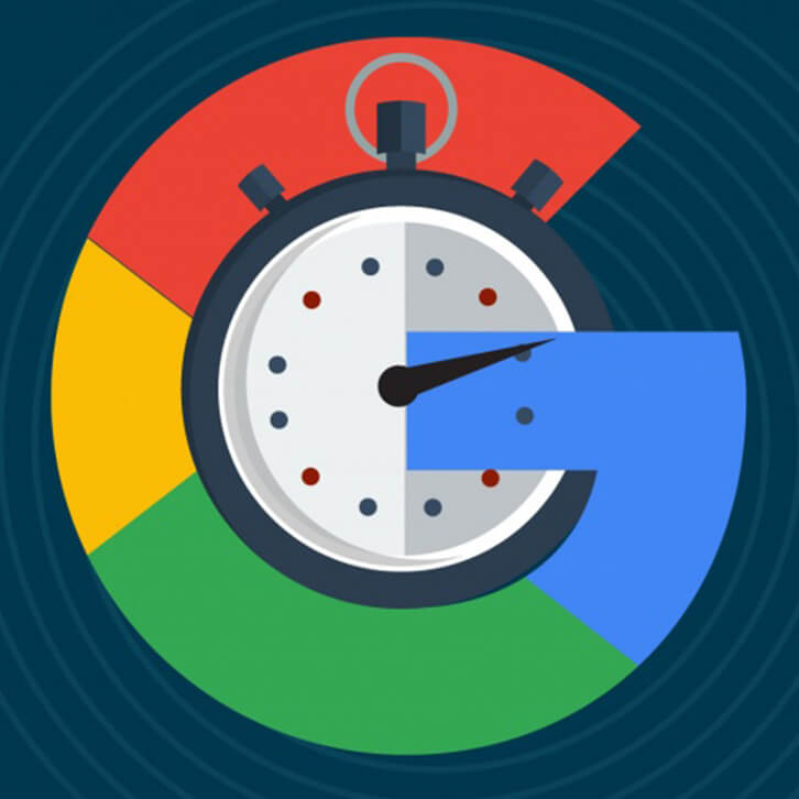 Google Performance Analyze Runtime