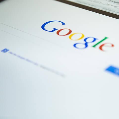 Do you need an Google SEO?